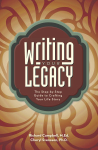 Writing Your Legacy Cover copy 2