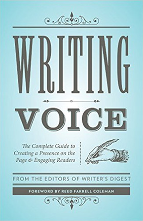Writing-Voice